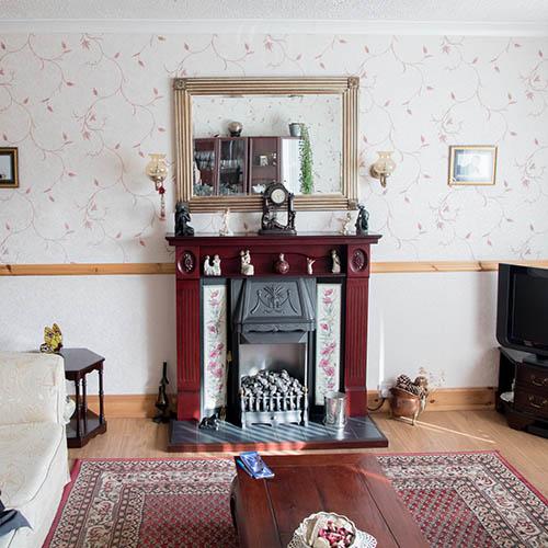 wood-burning-stove-Installation