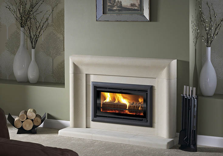Wood Burning Stoves Aberdeenshire Edinburgh Amp Scotland