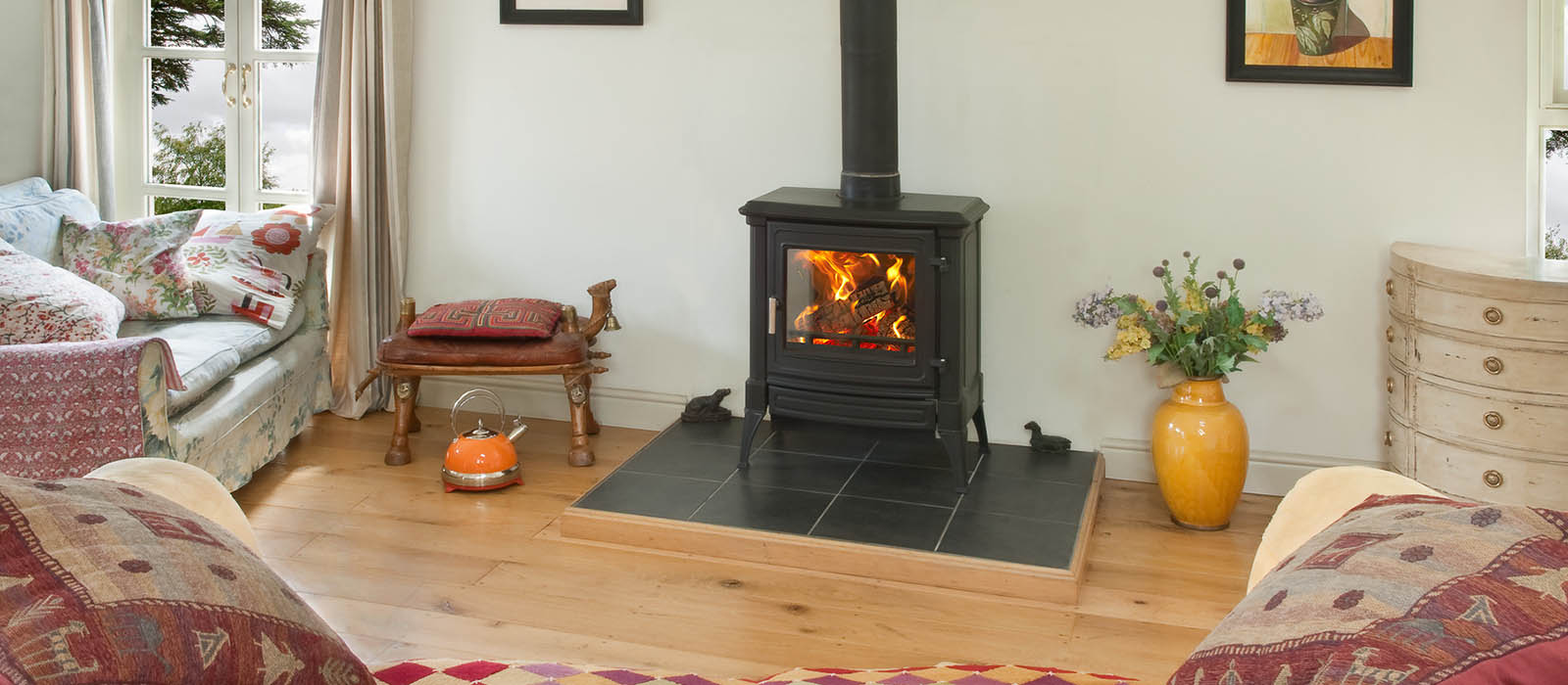 goval stoves supplier u0026 installer of wood burning stoves in aberdeen