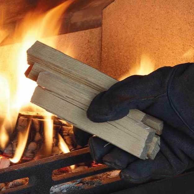 goval stoves wood burning stoves aberdeenshire edinburgh. Black Bedroom Furniture Sets. Home Design Ideas